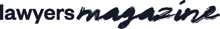 Lawyers-Magazine-Logo-2020-black.png