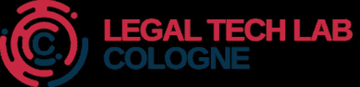 Legal_Tech_Lab_short_logo.png
