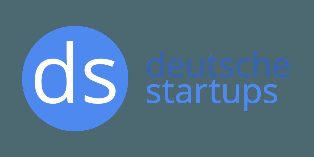 Logo-Deutsche-Starups.png