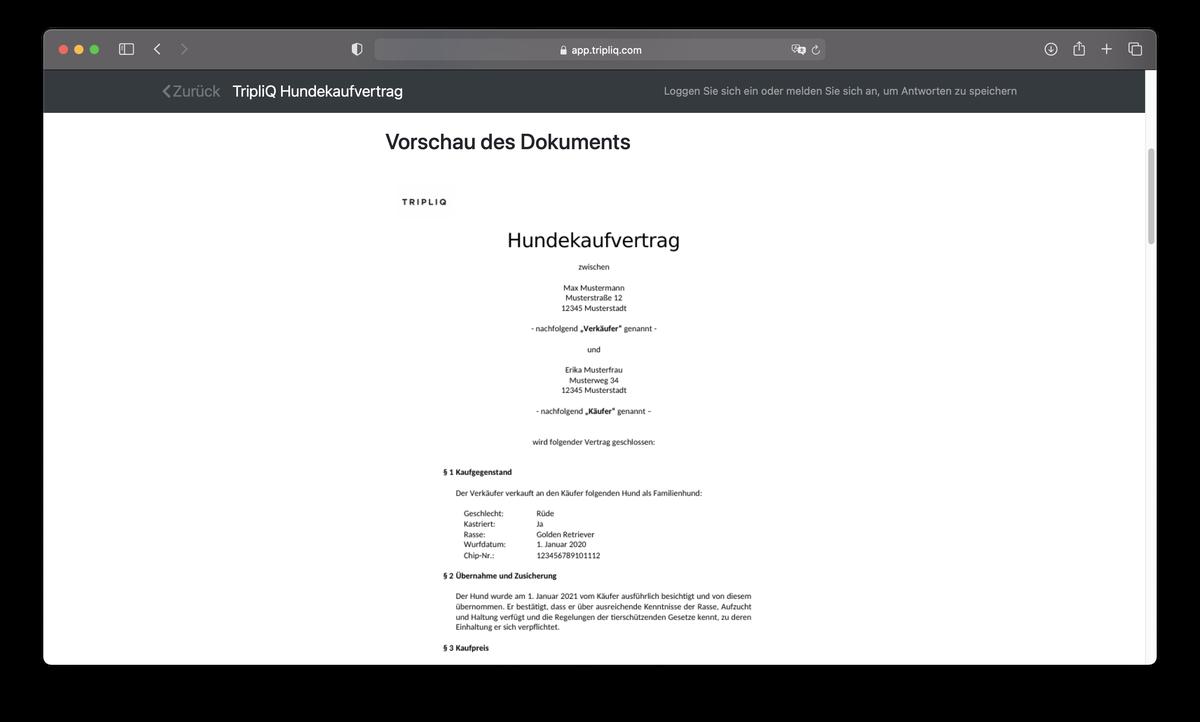 Screenshot 2021-05-25 at 00.05.12.png
