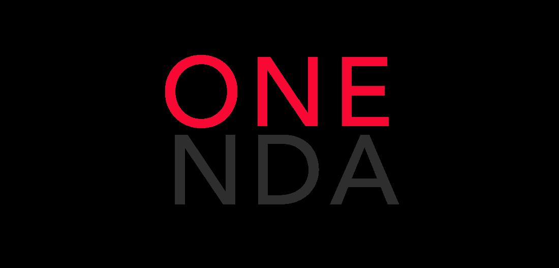 oneNDA-Logo.png